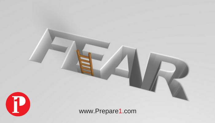 Fear_Prepare1 Image