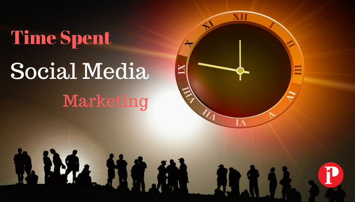 Time Spent Social Media Marketing_Prepare1 Image