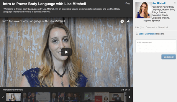 linkedin-video-full-screen