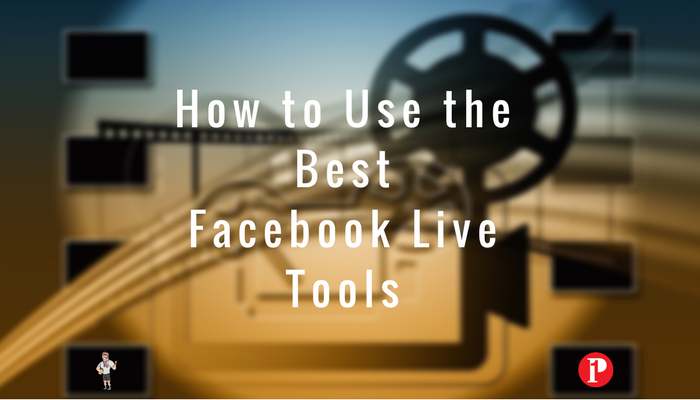 Facebook Video Tools_Prepare1 Image