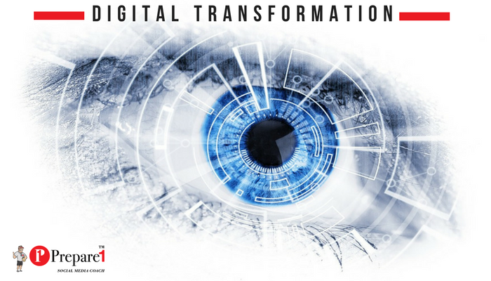 Digital Transformation 700X400_Prepare1 Image