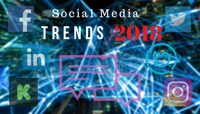 Social Media Trends 2018_Prepare1 Image