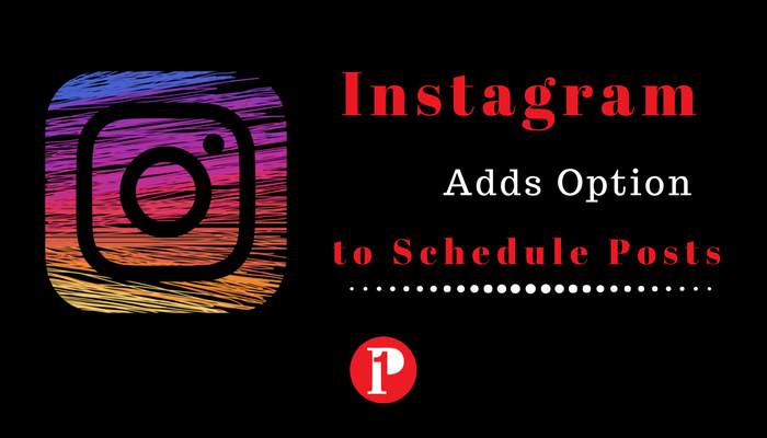 Instagram Adds Option to Schedule_Prepare1 Image